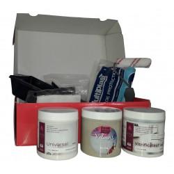 Erika box – kit relooking...